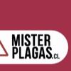 Mister Plagas