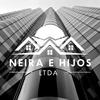 Constructora Neira E Hijos Ltda.