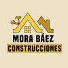Mora Báez Construcciones
