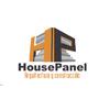 Constructora Housepanel