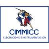 Cimmicc