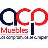 Acp Muebles