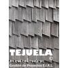 Tejuela: Arquitectura Y Gestión De Proyectos E.i.r.l.