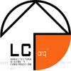 Lcarq Arquitectura, Diseño Y Decoración.