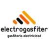 Electrogasfiter