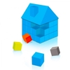 Construccion & Proyectos Wrs