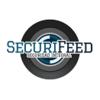 Securifeed
