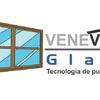 Venevent-Glass