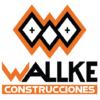 Wallke Construcciones Ltda.