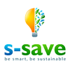 S-save