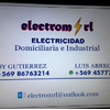 Electrom RL