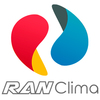Ran Clima