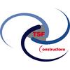 Constructora TSF
