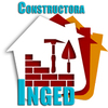 Servicios Integrales INGED 3EI