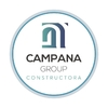Constructora Campana Group Spa
