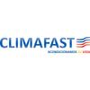 Climafast Ltda