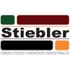 Stiebler Constructora