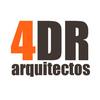 4DR Arquitectos