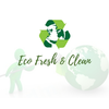Eco Fresh & Clean
