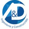 A&d Ingeniería Y Construcción Limitada