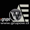 Consultora grupo W