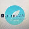 Arte Hogar
