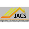 Jacs - Ingeniería, Construcción Y Consultorias