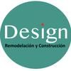 Remodelaciones Y Construcción Design Spa