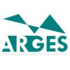 ARGES Arquitectura y Gestión