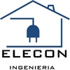 Elecon Ingenieria Spa