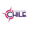 Topografia Chile Ltda