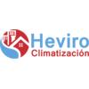 Heviro Climatización Spa