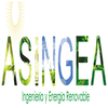 Asingea Ingenieros Spa