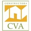 Cva Constructora