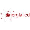 Energia Led Limitada