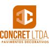 Constructora Concret