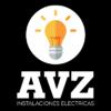 AVZ Instalaciones