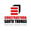 Constructora Santo Thomas