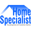 Home Specialist