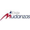 Chilemudanzas
