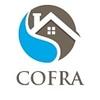 Constructora Cofra Ltda