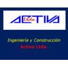 Activa Ltda.