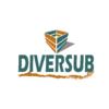 Diversub Ltda