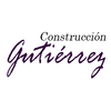 Constructora Gutierrez
