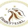 Charly 7 Servicios E.i.r.l.