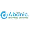 Abanic