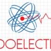 Adoelectric