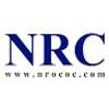 Nelson Roco Arquitectura Y Construccion