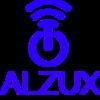 Alzux