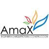 Constructora Amax Ltda